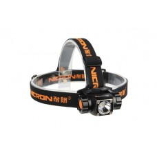 H20 - Super Bright Head Torch 5W